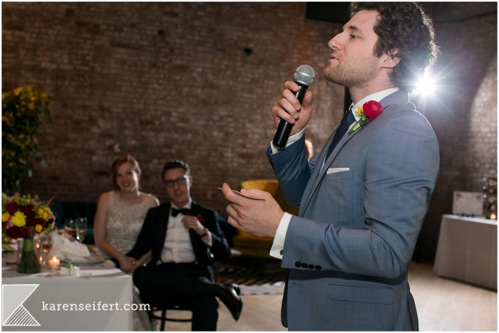 0065_0096_K_IMG_0940_0096__karen_Seifert_wedding_brooklyn_wythe_hotel_bride_groom_nyc