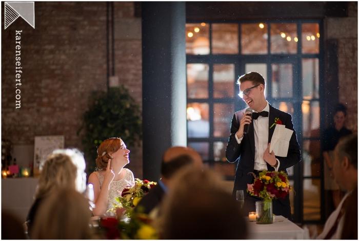 0066_0097_BDE_1160_0097__karen_Seifert_wedding_brooklyn_wythe_hotel_bride_groom_nyc
