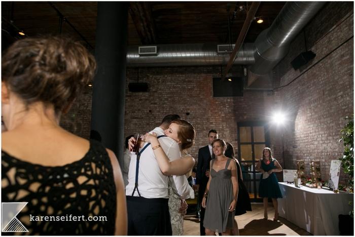 0076_0108_K_IMG_1242_0108__karen_Seifert_wedding_brooklyn_wythe_hotel_bride_groom_nyc