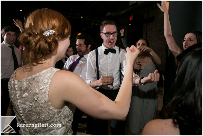 0077_0109_K_IMG_1250_0109__karen_Seifert_wedding_brooklyn_wythe_hotel_bride_groom_nyc