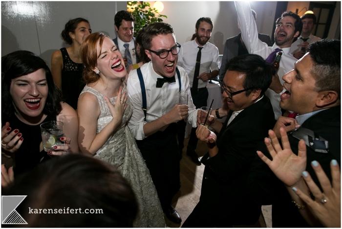 0078_0111_K_IMG_1270_0111__karen_Seifert_wedding_brooklyn_wythe_hotel_bride_groom_nyc