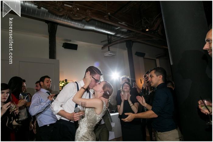 0080_0113_K_IMG_1349_0113__karen_Seifert_wedding_brooklyn_wythe_hotel_bride_groom_nyc